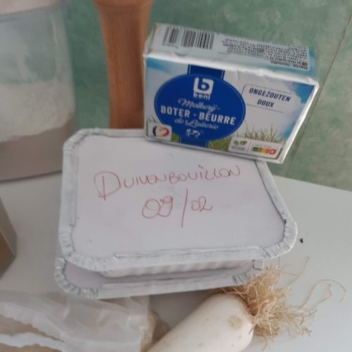 61_Dagschotels vlees en gevogelte_b