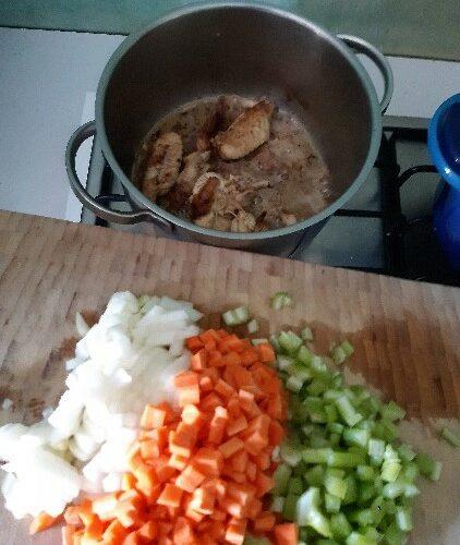 62_Dagschotels vlees en gevogelte2_g