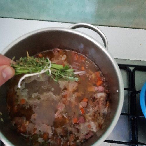 62_Dagschotels vlees en gevogelte2_k