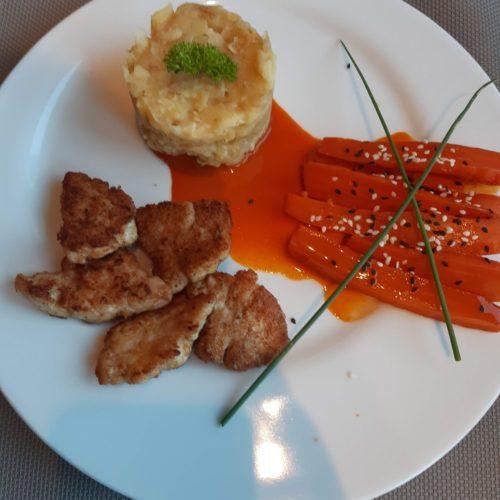 63_Dagschotels vlees en gevogelte3_a